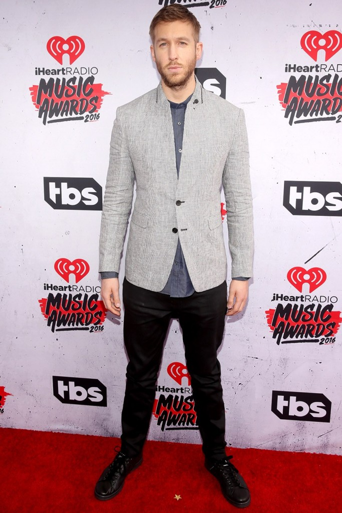 iheart-radio-music-awards-calvin-harris