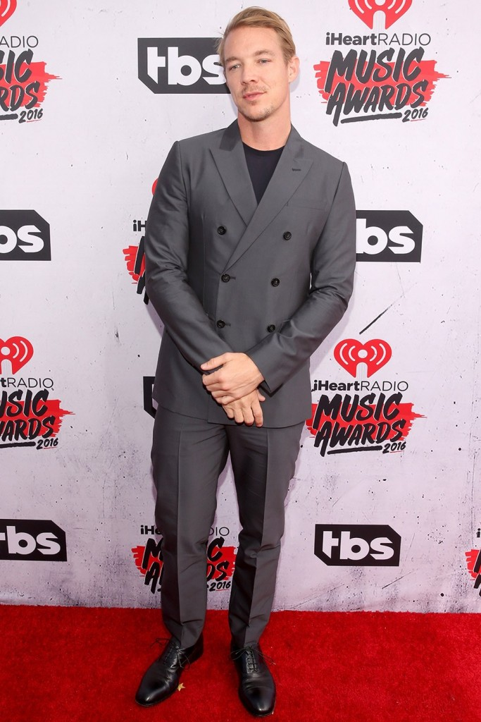 iheart-radio-music-awards-diplo