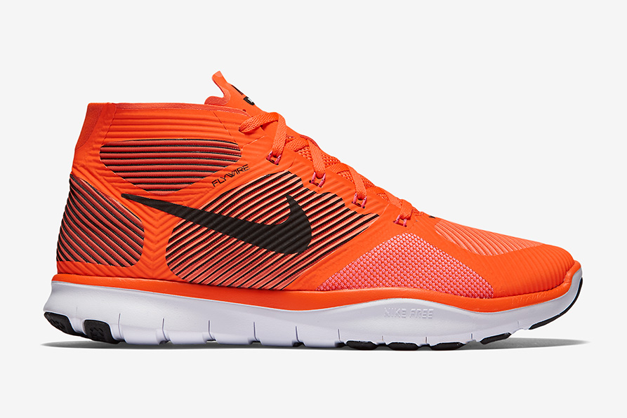 kevin-hart-nike-free-trainer-instinct-closer-look-10