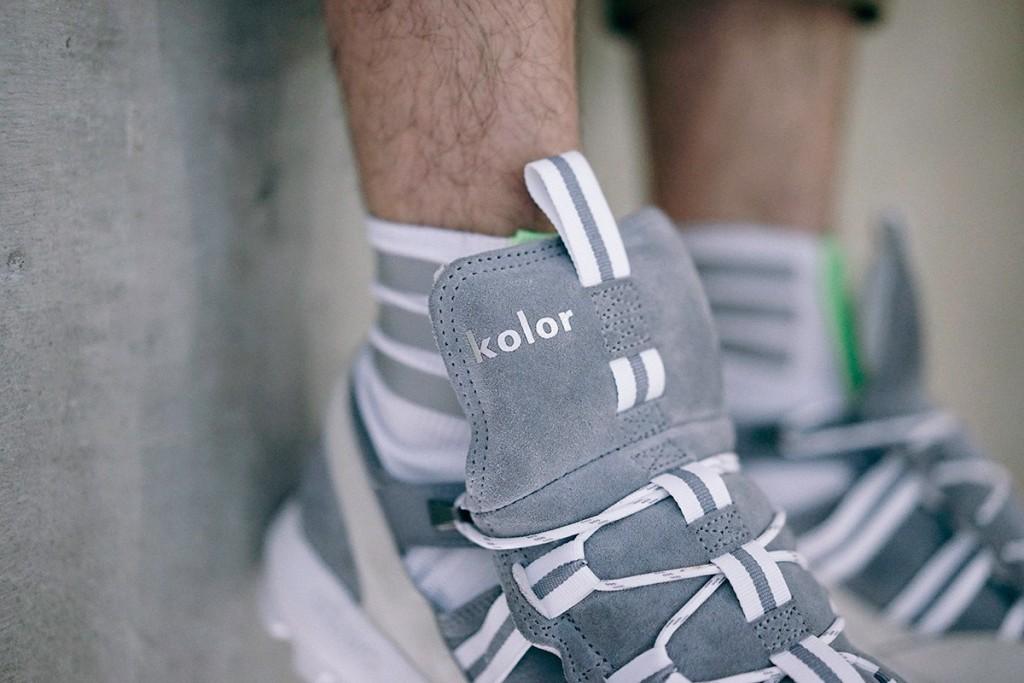 kolor-adidas-adizero-xt-2