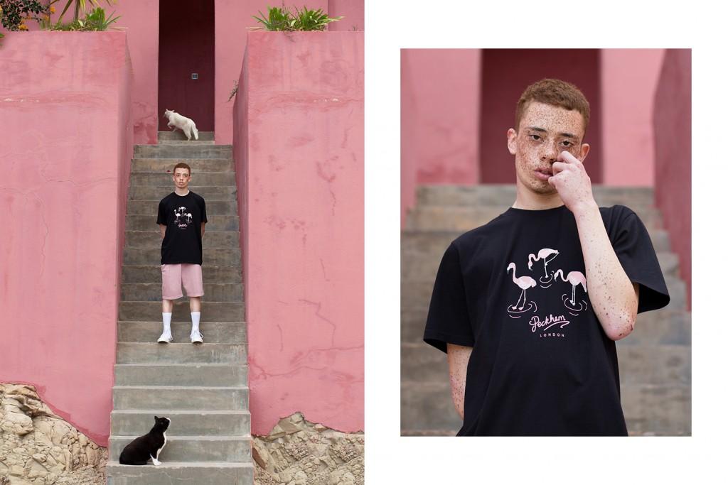 mens_lazyoaf_lookbook_summer_16_9