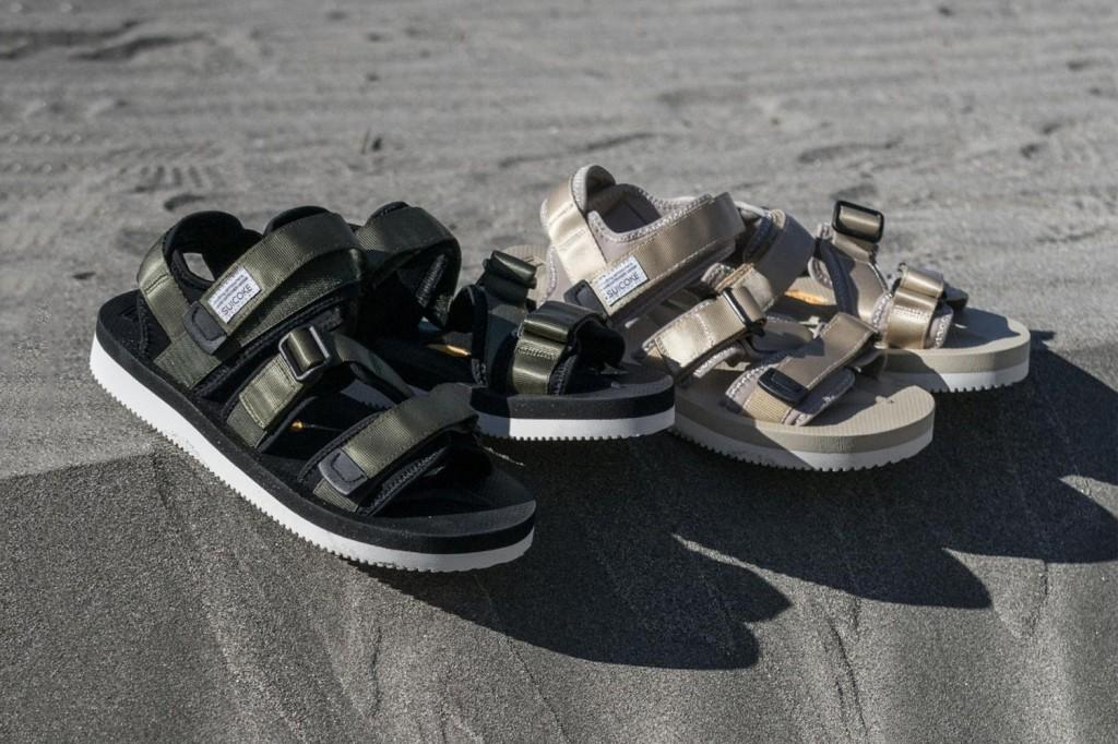 monkey-time-suicoke-kisee-sandals-sho-slides-1