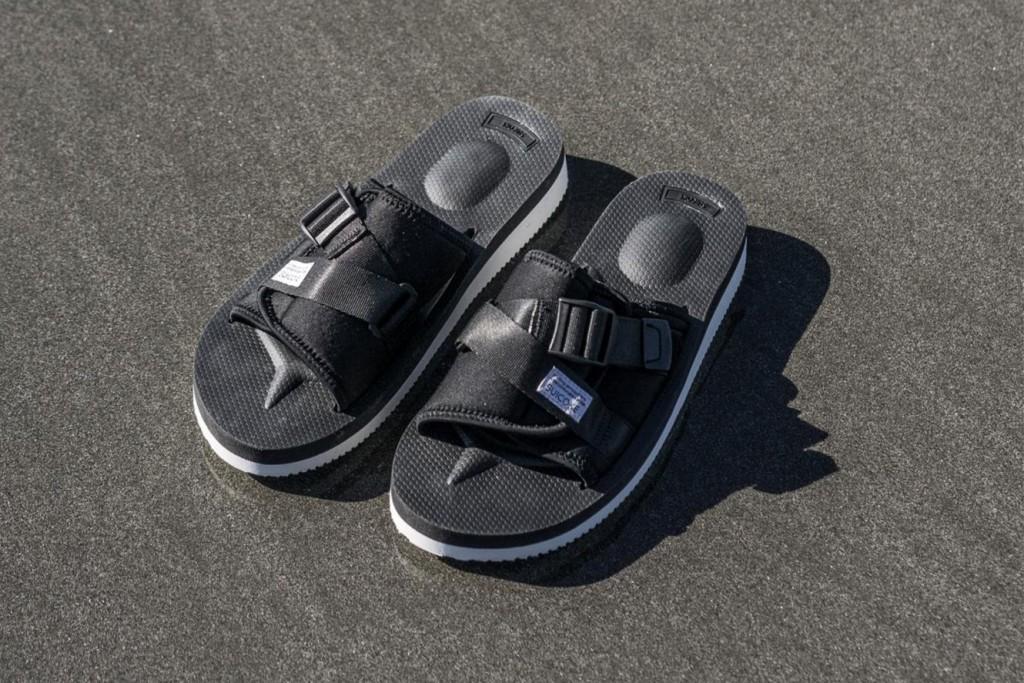 monkey-time-suicoke-kisee-sandals-sho-slides-2