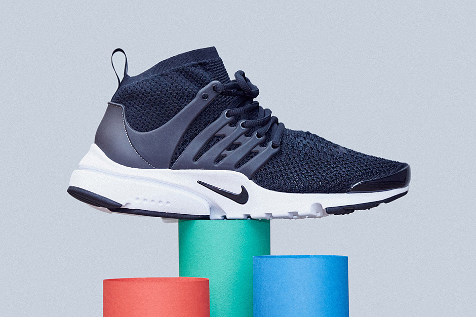 nike-air-presto-flyknit-ultra-01