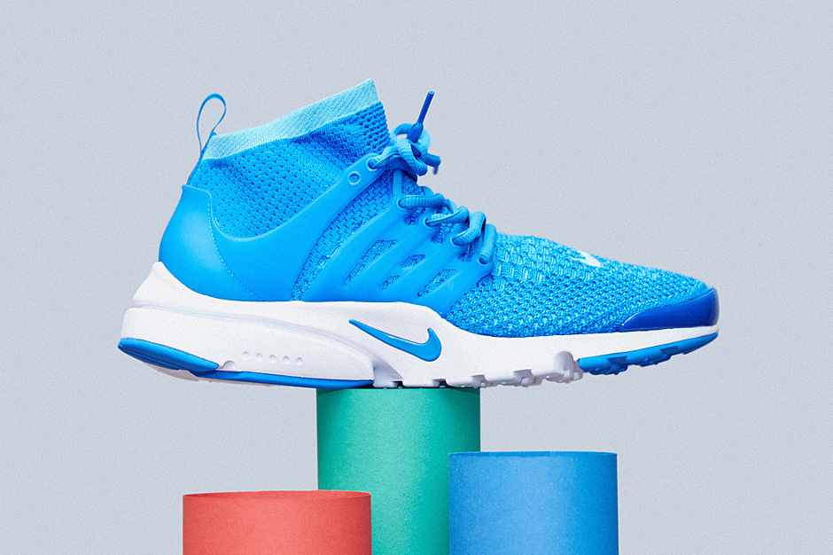 nike-air-presto-flyknit-ultra-02