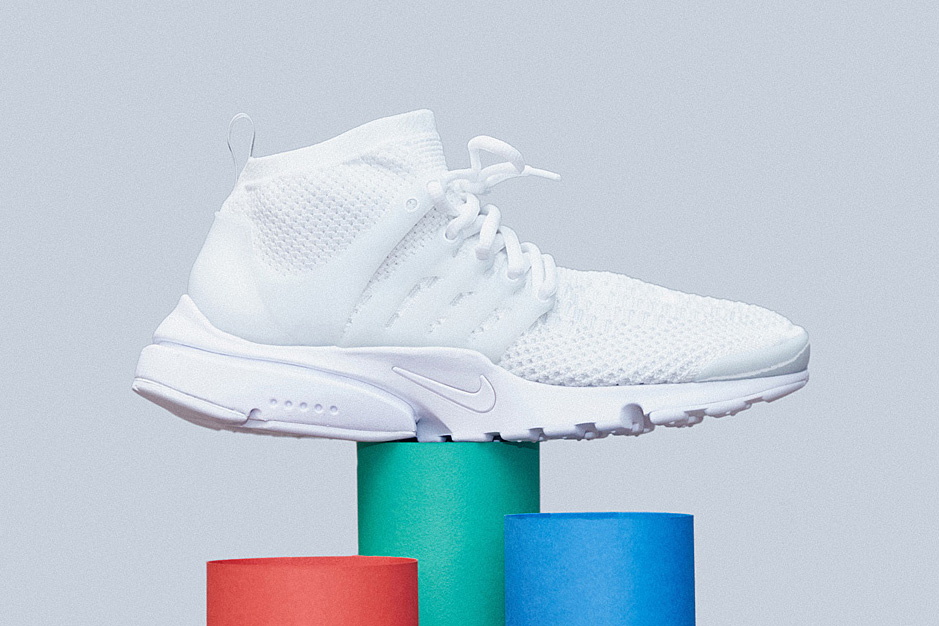 nike-air-presto-flyknit-ultra-03