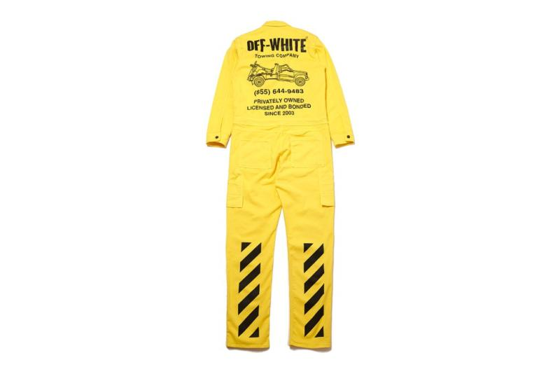off-white-fragment-design-parking-ginza-exclusive-0004_o5mj7d
