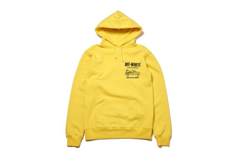 off-white-fragment-design-parking-ginza-exclusive-001_o5mj6l