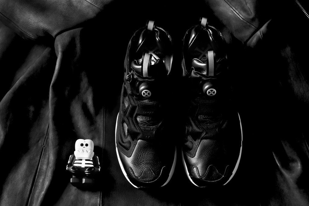 packer-reebok-atmos-bounty-hunter-instapump-fury-1