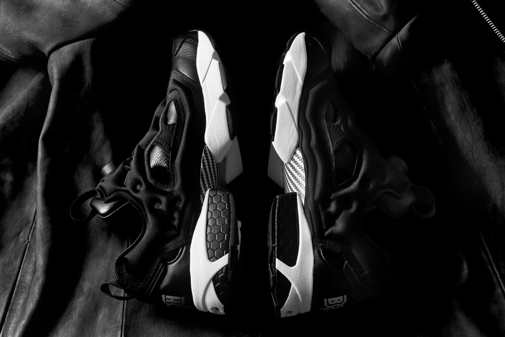 packer-reebok-atmos-bounty-hunter-instapump-fury-2