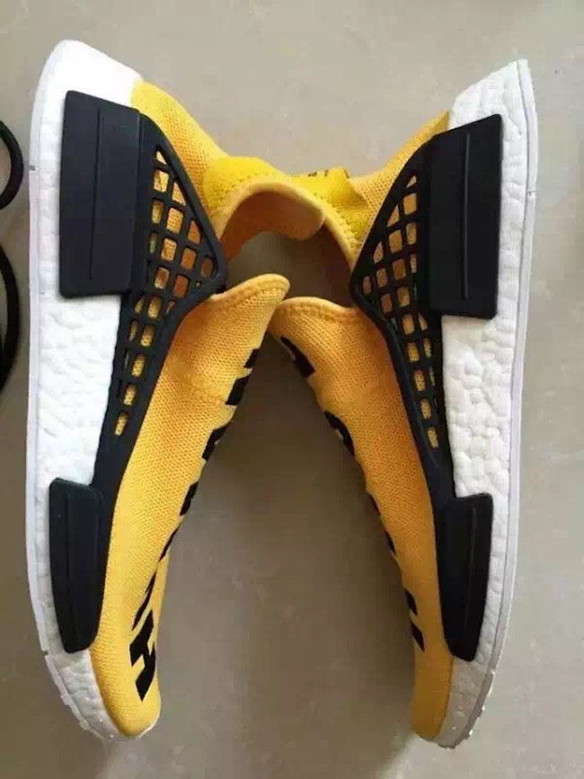 pharrell-adidas-boost-nmd-2_tkrm18