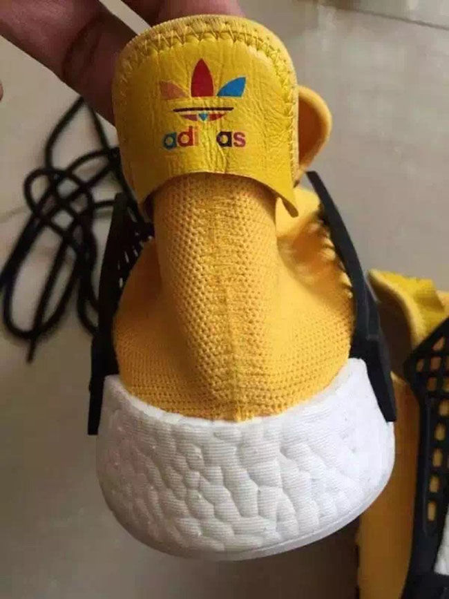pharrell-adidas-boost-nmd-3_kvuxlj