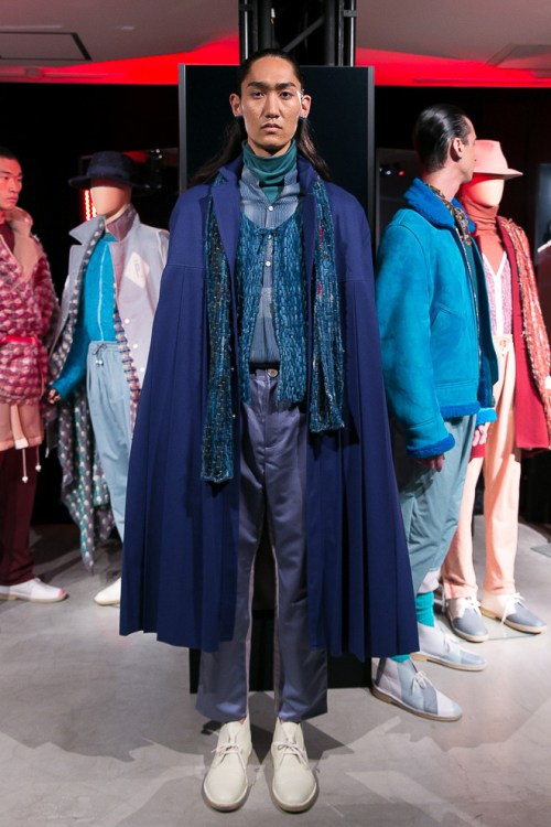 pigalle-tokyo-fall-winter-2016-collection-11