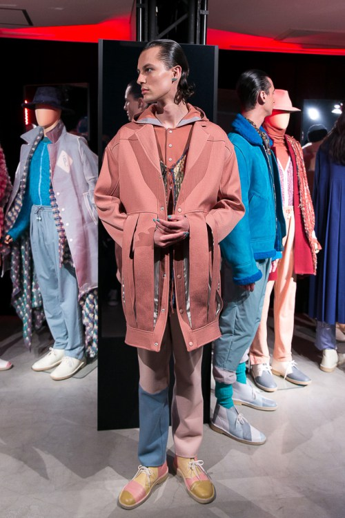 pigalle-tokyo-fall-winter-2016-collection-15