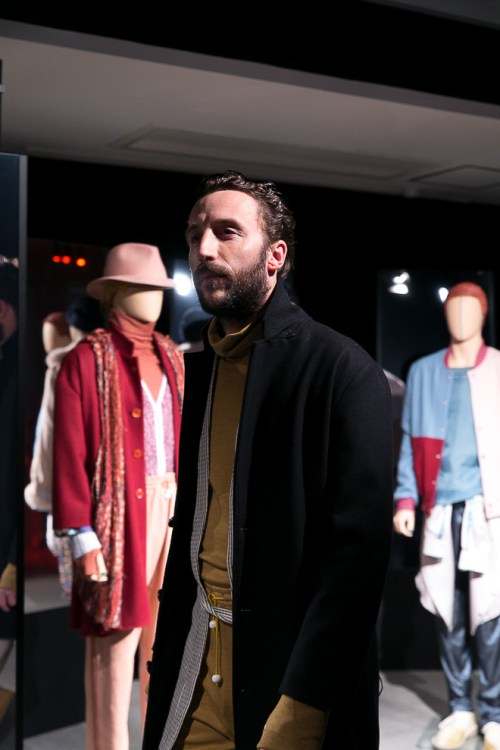 pigalle-tokyo-fall-winter-2016-collection-17