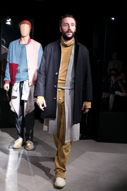 pigalle-tokyo-fall-winter-2016-collection-18