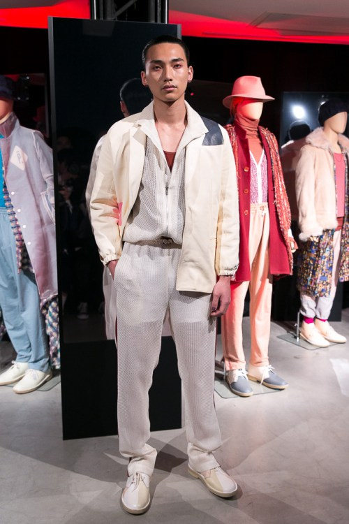 pigalle-tokyo-fall-winter-2016-collection-19