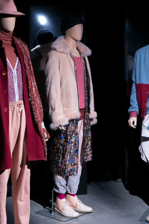 pigalle-tokyo-fall-winter-2016-collection-2