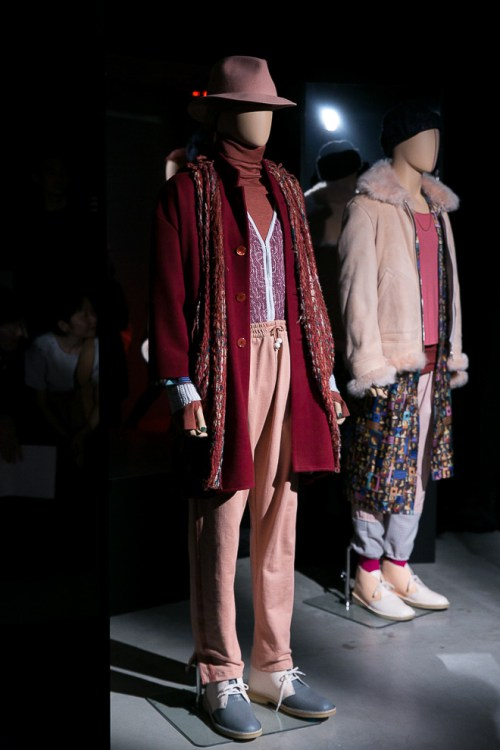 pigalle-tokyo-fall-winter-2016-collection-3