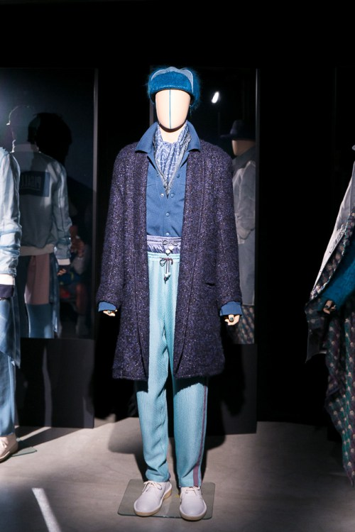 pigalle-tokyo-fall-winter-2016-collection-4