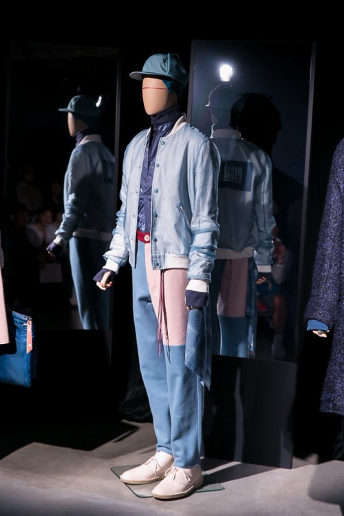 pigalle-tokyo-fall-winter-2016-collection-5