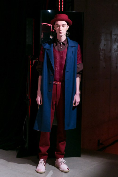 pigalle-tokyo-fall-winter-2016-collection-6