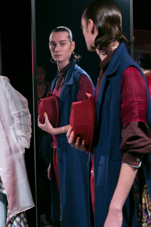 pigalle-tokyo-fall-winter-2016-collection-7