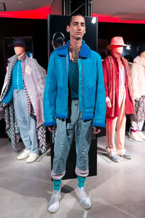 pigalle-tokyo-fall-winter-2016-collection-8