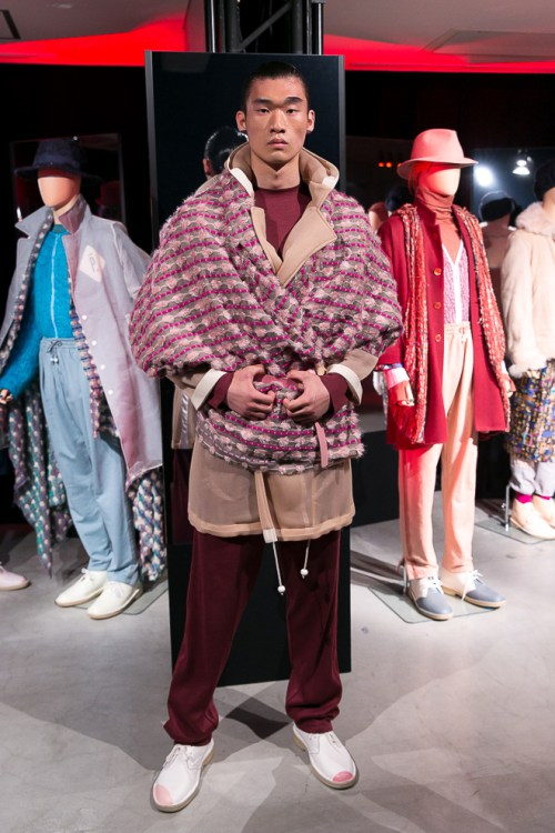 pigalle-tokyo-fall-winter-2016-collection-9