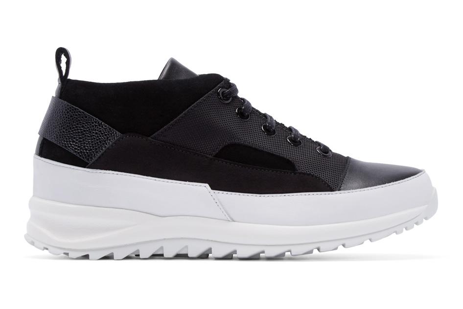 public-school-black-hiker-mid-top-sneaker-01