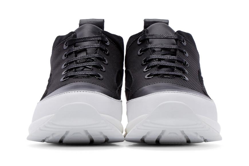 public-school-black-hiker-mid-top-sneaker-02