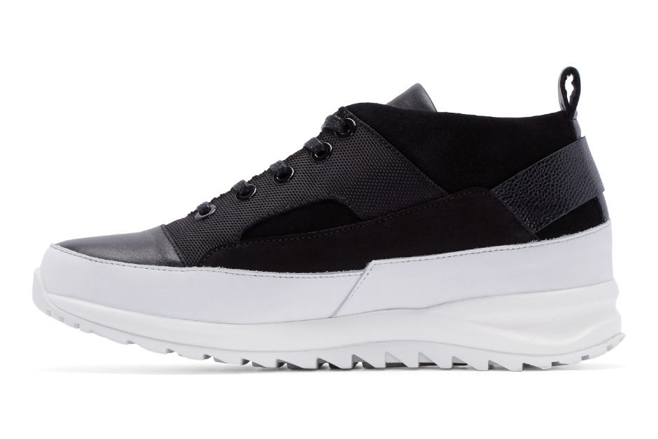 public-school-black-hiker-mid-top-sneaker-03
