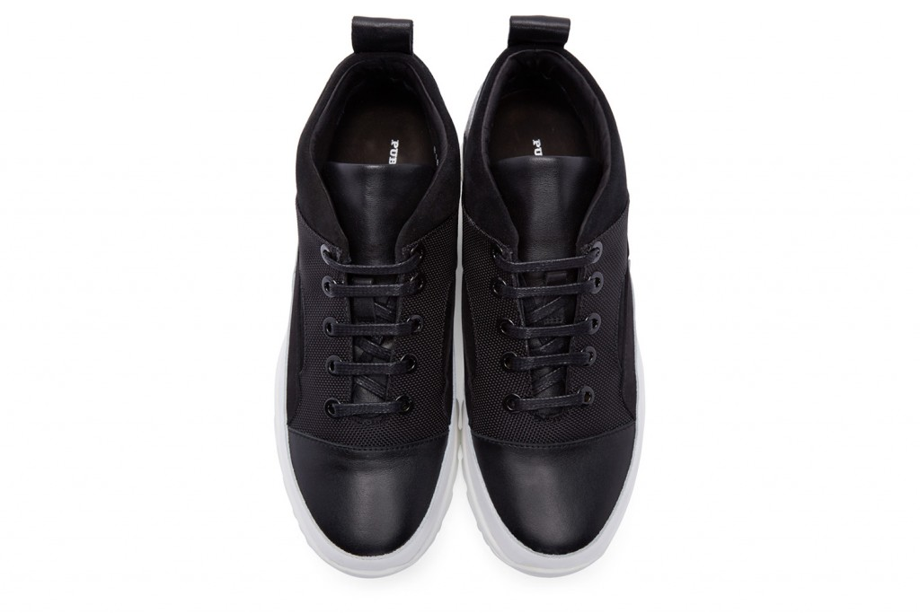 public-school-black-hiker-mid-top-sneaker-04