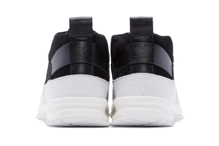 public-school-black-hiker-mid-top-sneaker-05