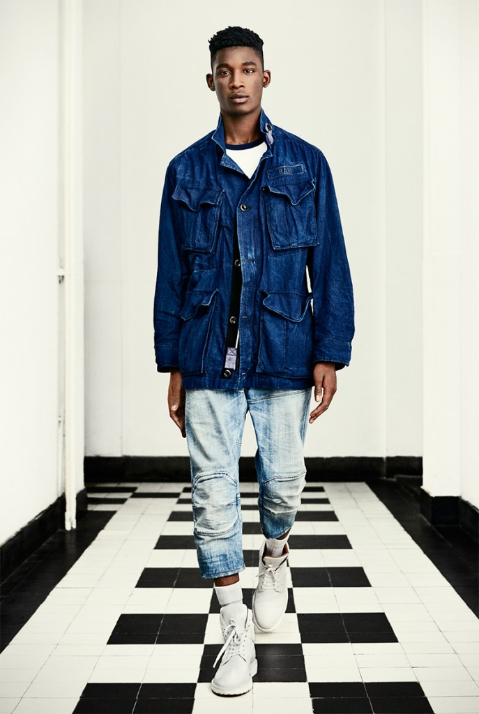 raw-essentials_-SS16 Collection - G STAR (11)