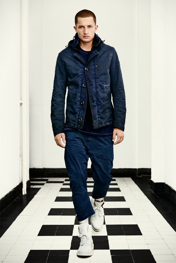 raw-essentials_-SS16 Collection - G STAR (3)