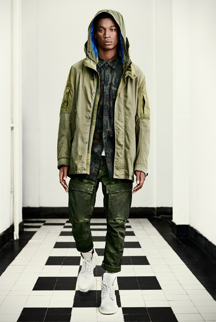 raw-essentials_-SS16 Collection - G STAR (4)