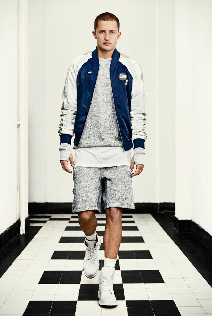 raw-essentials_-SS16 Collection - G STAR (8)