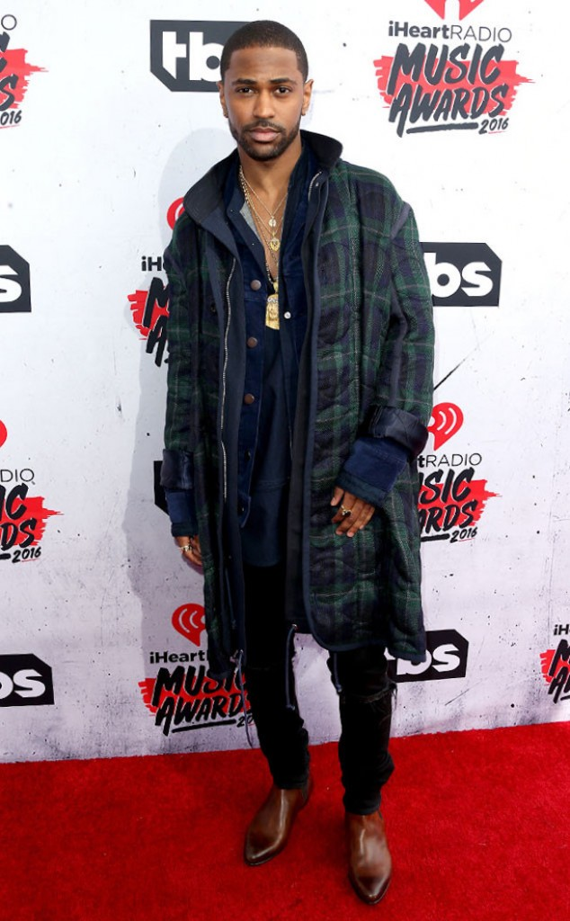 rs_634x1024-160403164718-634.big-sean.cm_.4316
