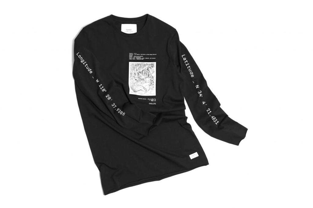 stampd-store-opening-commemorative-collaborations-filling-pieces-futura-2