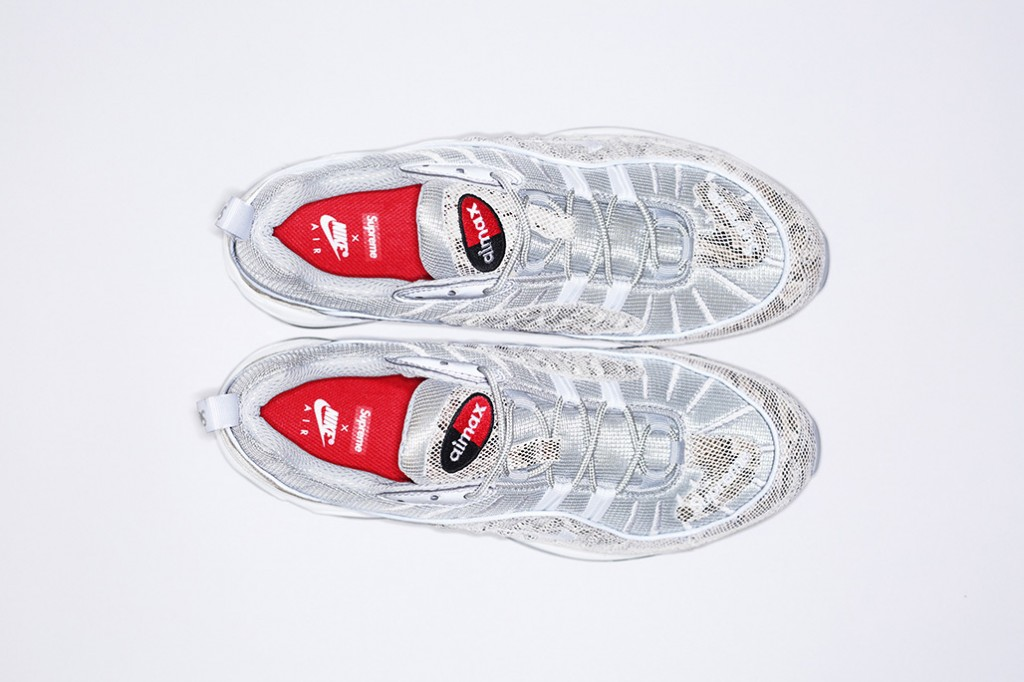 supreme-nike-air-max-98-official-images-3