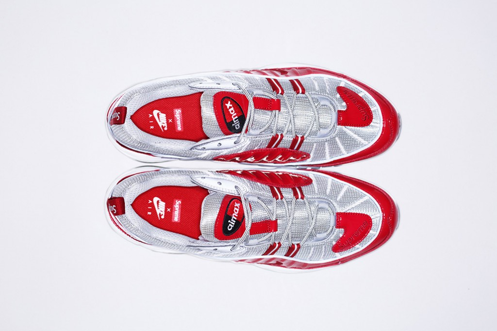 supreme-nike-air-max-98-official-images-6