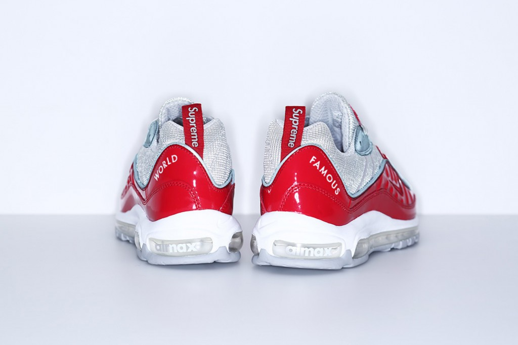 supreme-nike-air-max-98-official-images-7