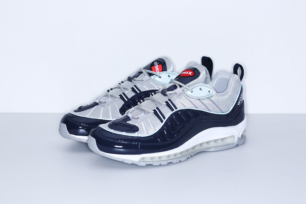 supreme-nike-air-max-98-official-images-8