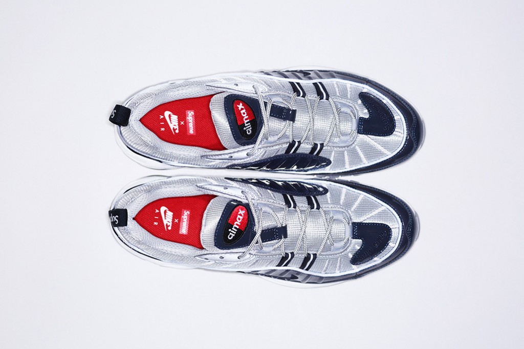 supreme-nike-air-max-98-official-images-9