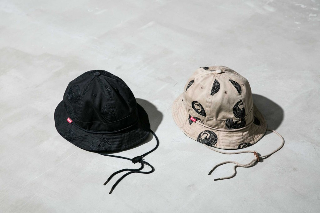 supreme-x-sasquatchfabrix-2016-spring-summer-collection-14