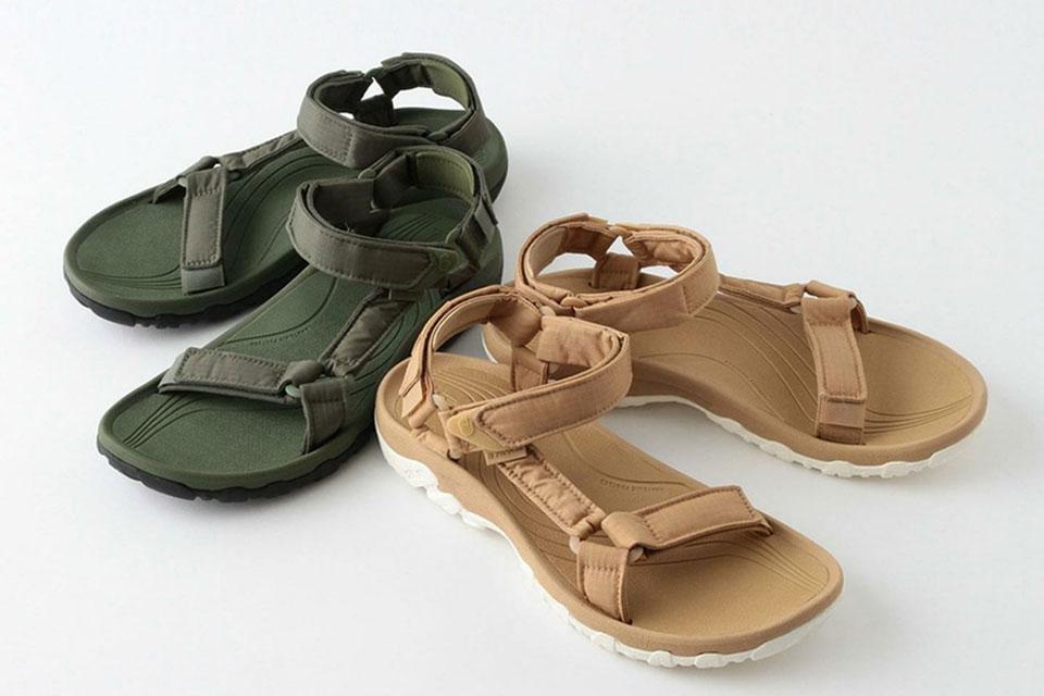 teva-ss16-sandals-01