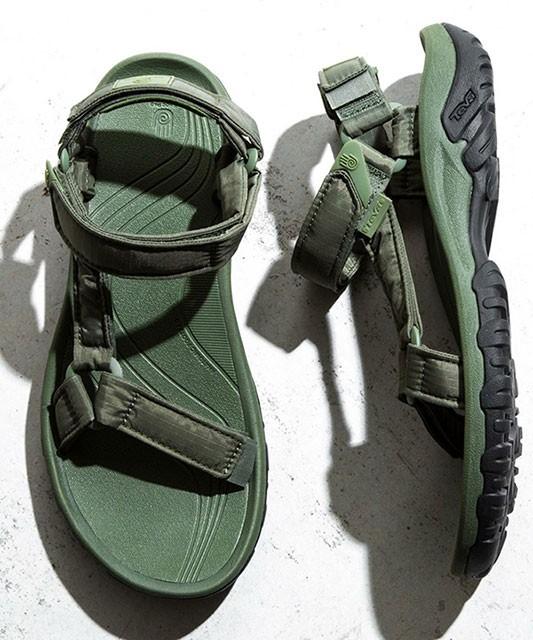 teva-ss16-sandals-02-533x640