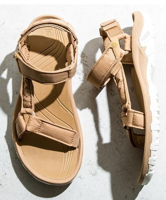 teva-ss16-sandals-03-533x640