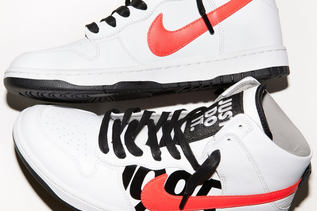 undefeated-nikelab-dunk-lux-closer-look-2